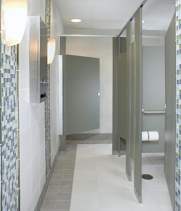 Jps Partitions Bathroom Partitions Installations Repairs Accessories